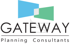 Gateway Planning Consultants